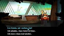 Imagen 3 de Game Royale 2 - The Secret of Jannis Island