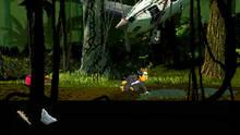 Imagen 4 de Game Royale 2 - The Secret of Jannis Island