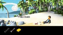 Imagen 5 de Game Royale 2 - The Secret of Jannis Island