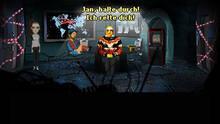 Imagen 6 de Game Royale 2 - The Secret of Jannis Island