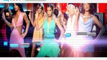 Imagen 2 de SingStar Popworld