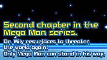 Imagen 1 de Mega Man 2 Mobile