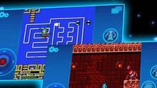 Imagen 2 de Mega Man 2 Mobile