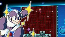 Imagen 3 de Mega Man 2 Mobile