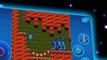 Imagen 4 de Mega Man 2 Mobile
