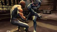 Imagen 18 de Marvel Nemesis: Rise of the Imperfects