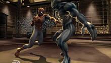 Imagen 17 de Marvel Nemesis: Rise of the Imperfects