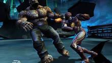 Imagen 16 de Marvel Nemesis: Rise of the Imperfects