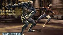 Imagen 23 de Marvel Nemesis: Rise of the Imperfects