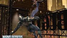 Imagen 20 de Marvel Nemesis: Rise of the Imperfects