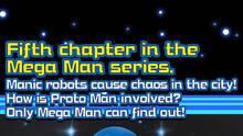 Imagen 1 de Mega Man 5 Mobile