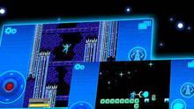 Imagen 2 de Mega Man 5 Mobile