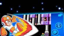 Imagen 3 de Mega Man 5 Mobile