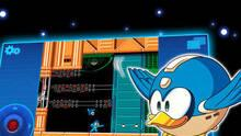Imagen 4 de Mega Man 5 Mobile