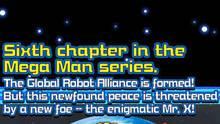 Imagen 1 de Mega Man 6 Mobile