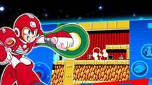Imagen 2 de Mega Man 6 Mobile