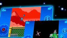 Imagen 3 de Mega Man 6 Mobile