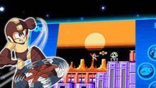 Imagen 4 de Mega Man 6 Mobile