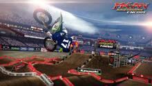 Imagen 30 de MX vs. ATV Supercross Encore