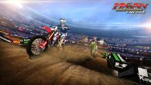 Imagen 31 de MX vs. ATV Supercross Encore
