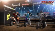 Imagen 32 de MX vs. ATV Supercross Encore