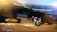 Imagen 33 de MX vs. ATV Supercross Encore