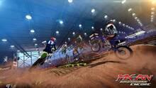 Imagen 34 de MX vs. ATV Supercross Encore