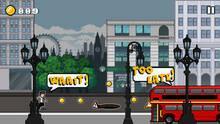 Imagen 1 de Catch the Bus