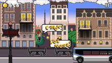 Imagen 3 de Catch the Bus