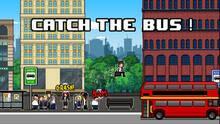 Imagen 5 de Catch the Bus