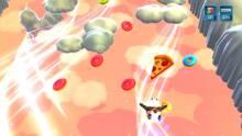 Imagen 47 de Momonga Pinball Adventures