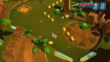 Imagen 41 de Momonga Pinball Adventures