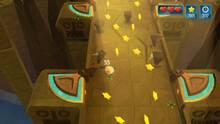 Imagen 43 de Momonga Pinball Adventures