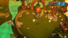 Imagen 44 de Momonga Pinball Adventures