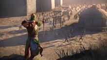 Imagen 11 de Dynasty Warriors 9
