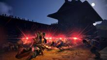 Imagen 12 de Dynasty Warriors 9