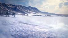 Imagen 15 de Dynasty Warriors 9