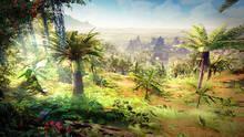 Imagen 16 de Dynasty Warriors 9