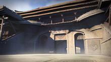 Imagen 19 de Dynasty Warriors 9