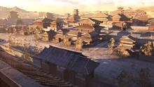 Imagen 20 de Dynasty Warriors 9