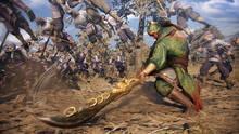 Imagen 26 de Dynasty Warriors 9