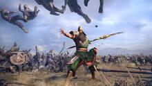 Imagen 27 de Dynasty Warriors 9