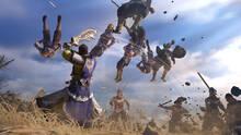 Imagen 28 de Dynasty Warriors 9