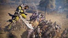 Imagen 29 de Dynasty Warriors 9