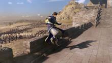 Imagen 31 de Dynasty Warriors 9