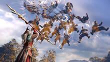 Imagen 36 de Dynasty Warriors 9