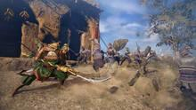 Imagen 5 de Dynasty Warriors 9