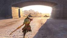 Imagen 6 de Dynasty Warriors 9