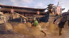Imagen 7 de Dynasty Warriors 9