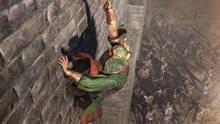 Imagen 10 de Dynasty Warriors 9